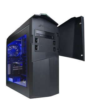Picture of CyberpowerPC FX-Series