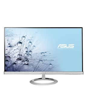 "Picture of Asus 27"" IPS Monitor"