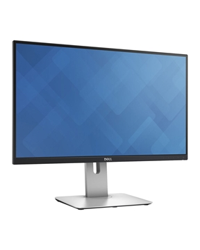 Picture of Dell UltraSharp Monitor