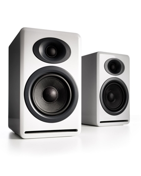 Picture of ProMonitor 1000 Speaker