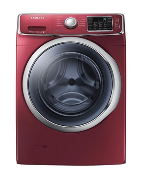 Picture of Samsung 5600 Washer