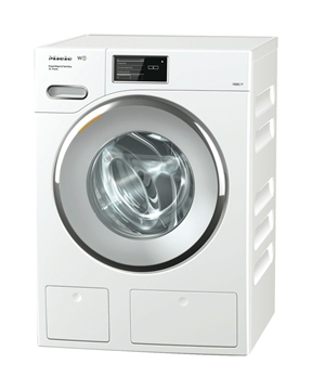 Picture of Miele WMV Washer