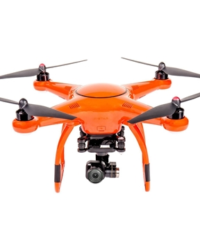 Picture of X-Star Premium Drone