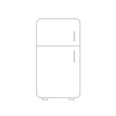 Picture for category Refrigirators