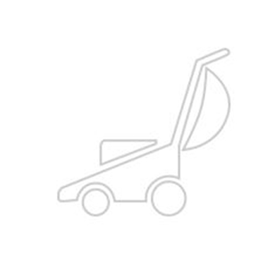 Picture for category Garden Tools