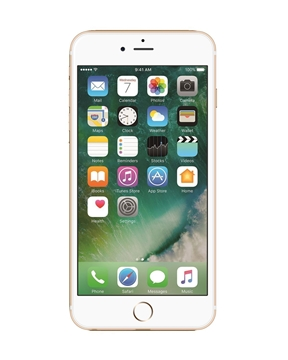 Picture of iPhone SE - 64GB